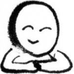 平成25年4月より当サイトは新しくなりました。どうぞよろしくお願いします。